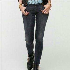 Citizens of Humanity Avedon Skinny Leg Jeans 29